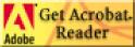 get-acrobat-reader
